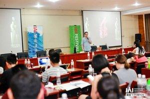 winner_detail_slideshow_iJinjun_teaching_winners_about_how_to_enter_NYFmage5_JPG.jpg