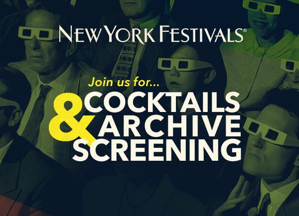 article_detail_slideshow_NYFA_Invite_pageheader.png