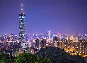 winner_detail_slideshow_Taipei1.jpg