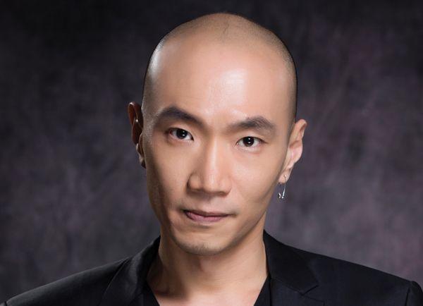 article_detail_slideshow_Wai-Foong-Leong_1.jpg