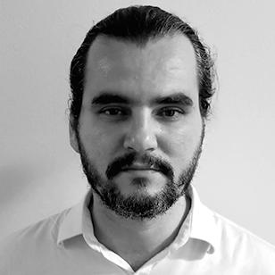Rodrigo Moran.jpg
