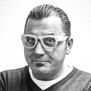 István Bracsok.jpg