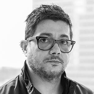 Darío Campos.jpg