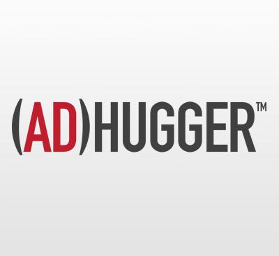 AdHugger.png