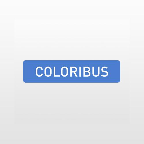 coloribus.png