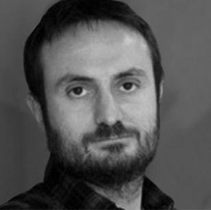 Marco Venturelli.jpg