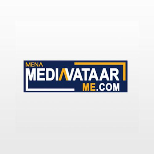 Mediavataar-MENA.jpg