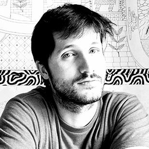 Juan Ignacio Peirano.jpg