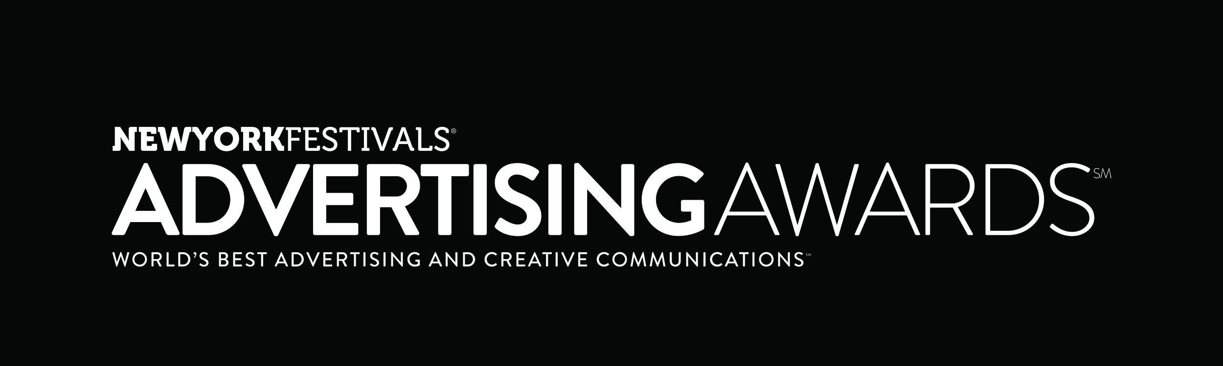advertising+awards_blk.jpg
