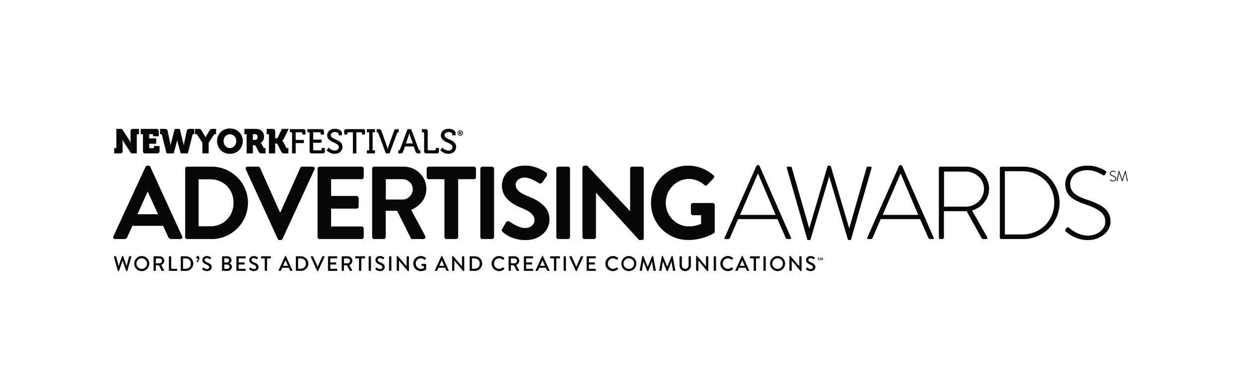advertising+awards_WHT copy2.jpg