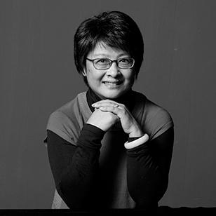 Cindy Yan Chan.jpg