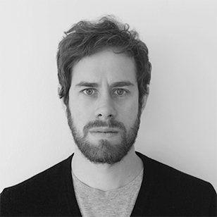 GABRIEL SCHMITT  GLOBAL CREATIVE DIRECTOR  FCB NY USA -