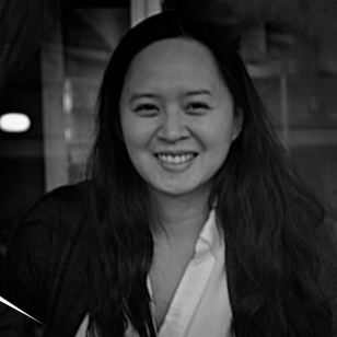 NIKKI GOLEZ  CREATIVE DIRECTOR  DENTSU JAYME SYFU PHILIPPINES -
