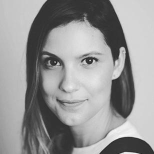 STEPHANIA SILVERIA HINES SENIOR WRITERFREELANCEUSA -