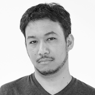 TOGO KIDA  CREATIVE DIRECTOR/CREATIVE TECHNOLOGIST  DENTSU INC. DENTSU LAB TOKYO JAPAN -