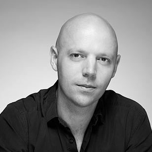 ANDREW HOOK  CHIEF CREATIVE OFFICER  HAVAS SINGAPORE SINGAPORE  -