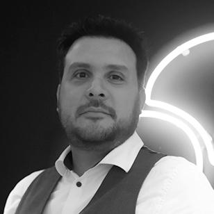 LUCIO RIBEIRO CO-FOUNDER/MANAGING DIRECTORONLINE CIRCLE DIGITALAUSTRALIA -