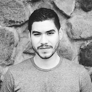 DANIEL MONTIEL PARTNER/DIRECTORGITANOSCOSTA RICA -