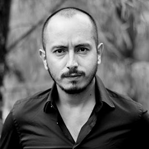 JOSÉ CÁRDENAS HERNANDEZ SENIOR CREATIVELEO BURNETTCOLOMBIA -