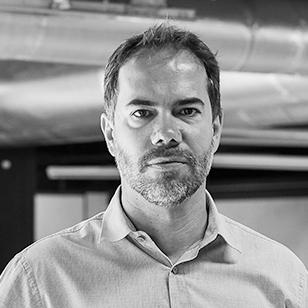 RICARDO PEREIRA FOUNDER/PARTNER/CEOCOMONPORTUGAL -