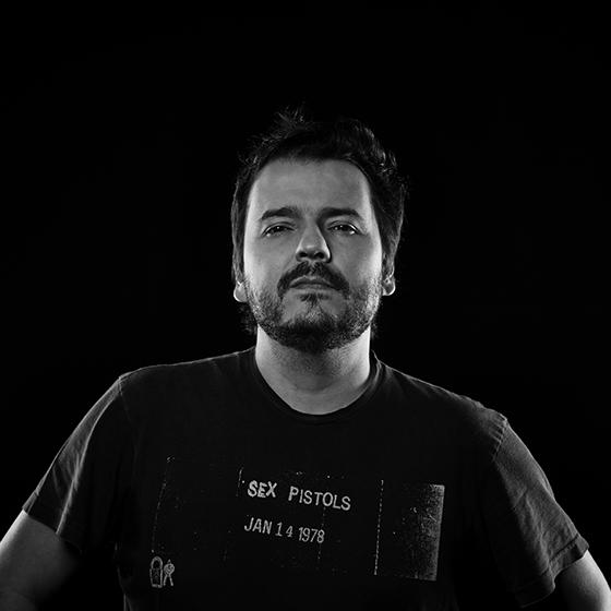 Max_Geraldo.png