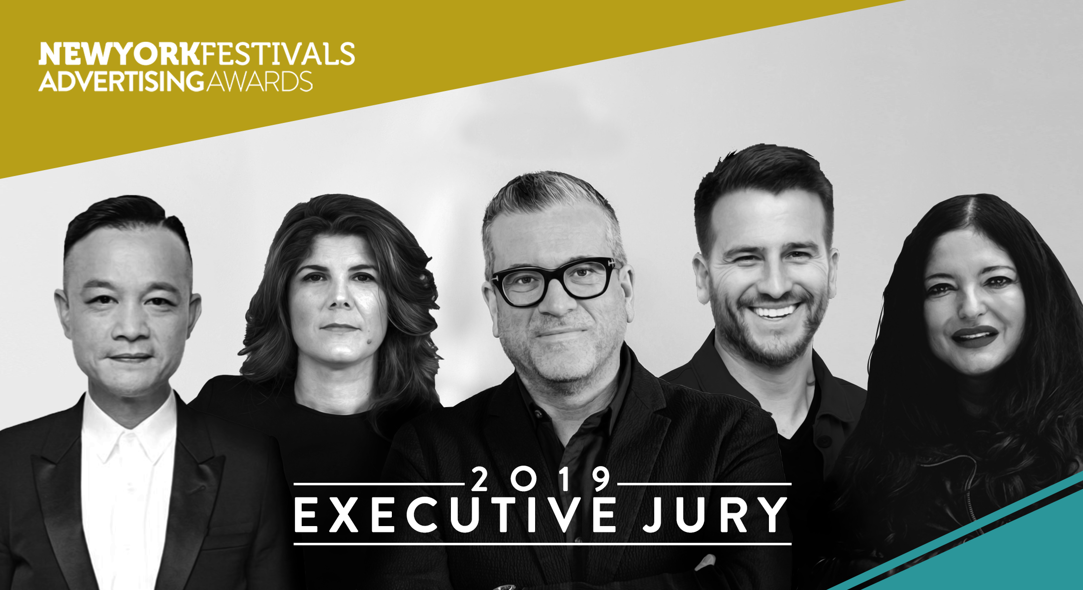2019ExecutiveJury2.png