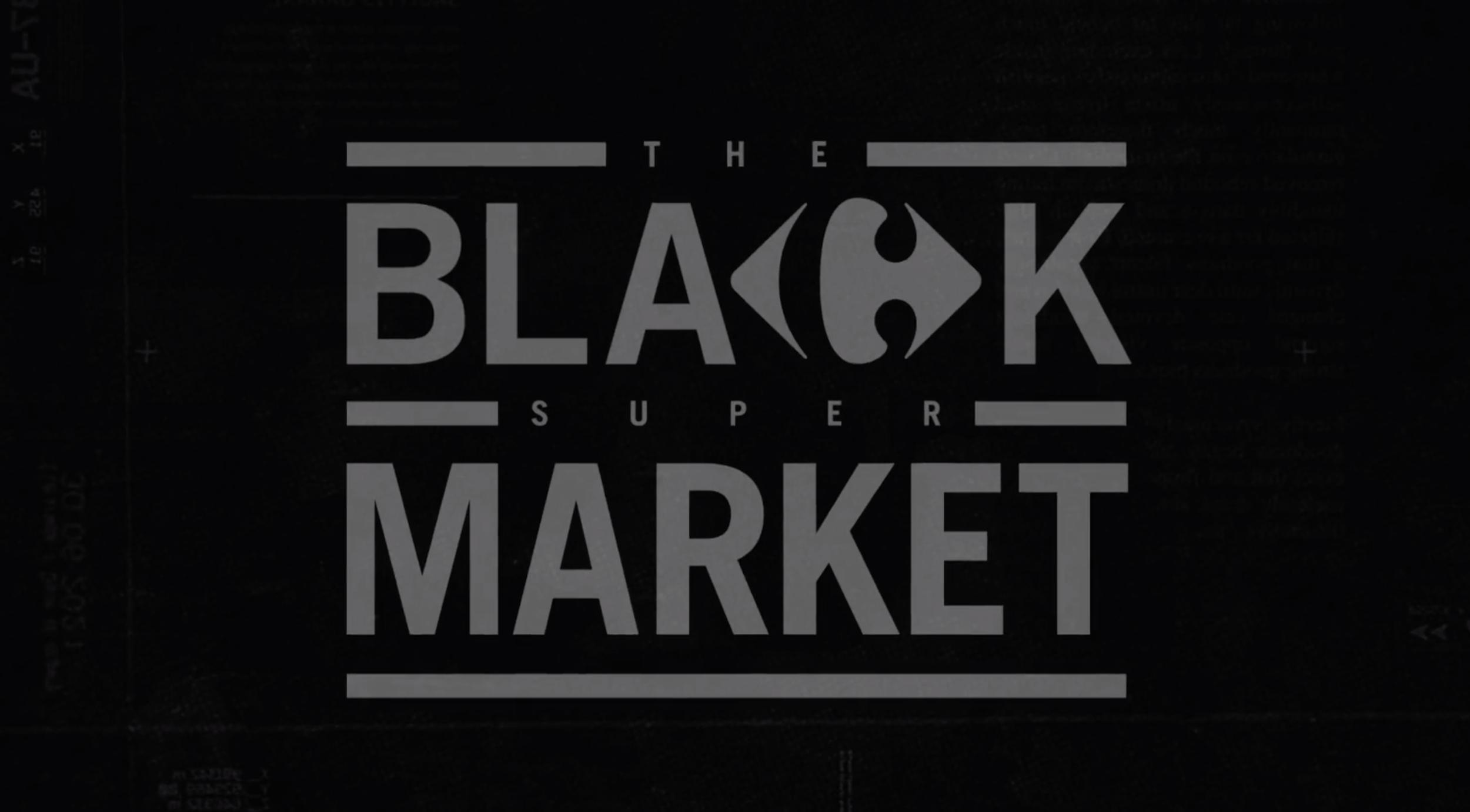 blacksupermarket3.jpg