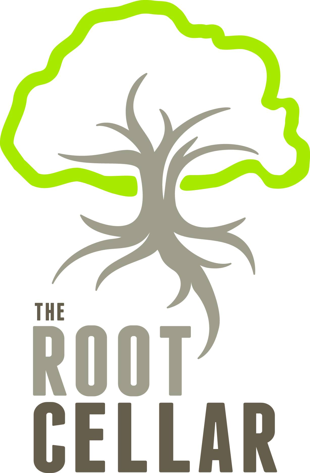 the root cellar 2.jpg