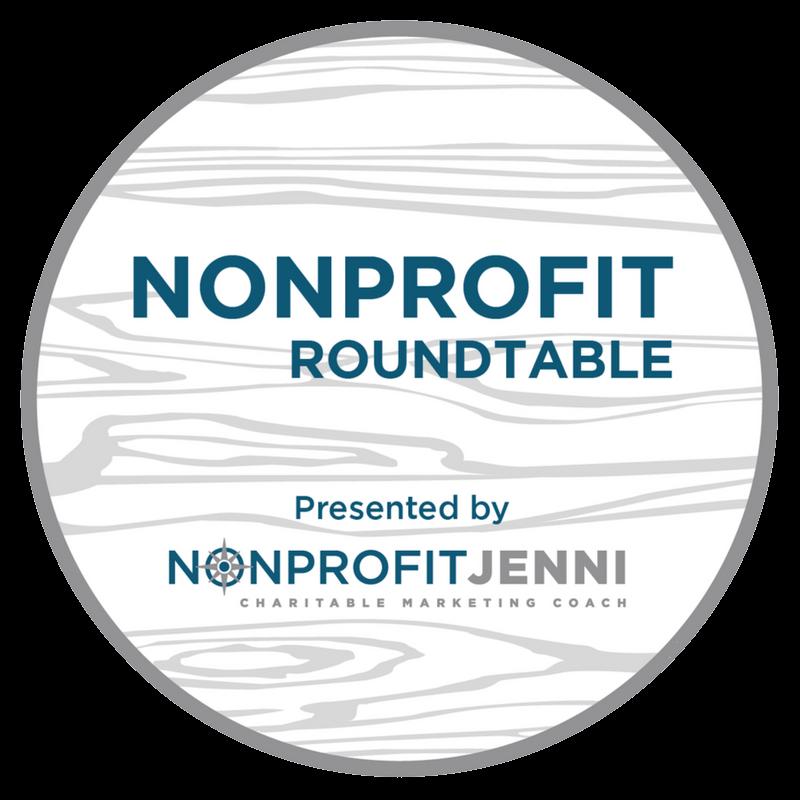 Nonprofit Roundtable square transprent.png