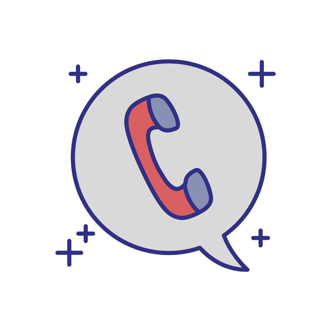 coaching call.png