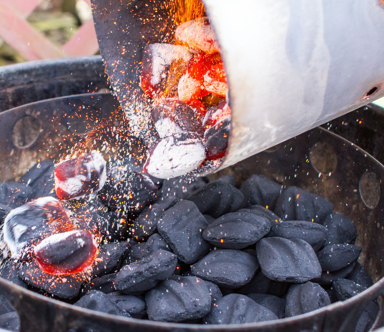 Coals Down-7.jpg