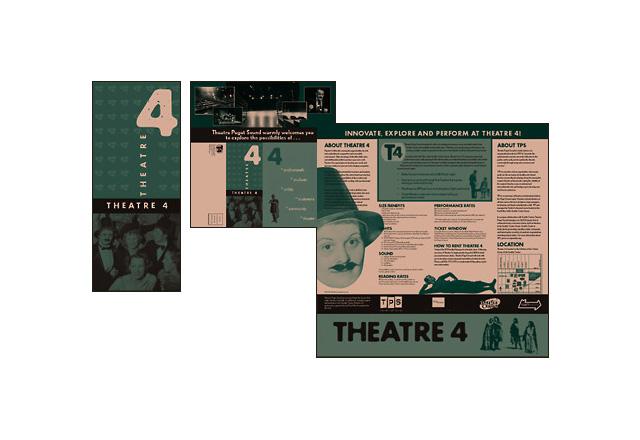 brochure 4 experimental theatre