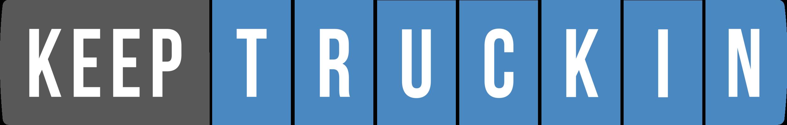 KeepTruckin-logo.png