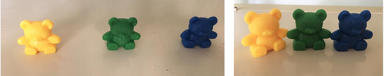 bears test.jpg
