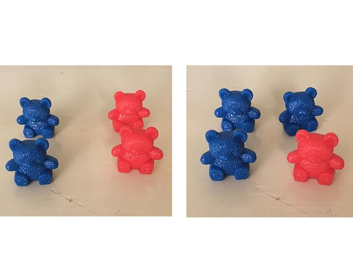 addition-subtraction-same-but-diferent-4bears.jpg