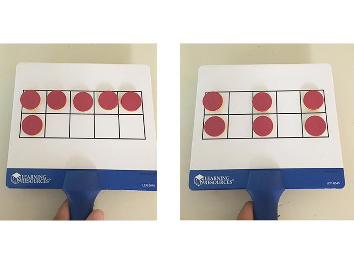 addition-subtraction-same-but-diferent-boards.jpg