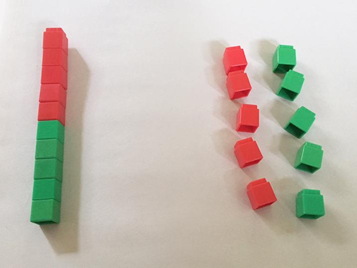 place-value-same-but-diferent-blocks1.jpg