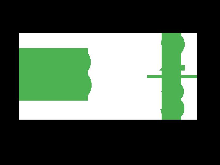 fractions-same-but-diferent-23.png
