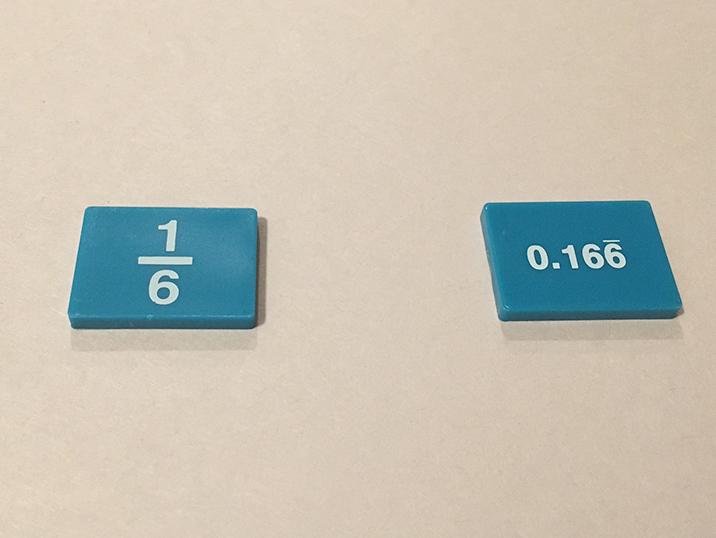 fractions-same-but-diferent-blueblock.jpg
