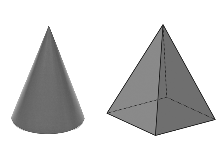 geometry-same-but-different-cone-pyramid.png