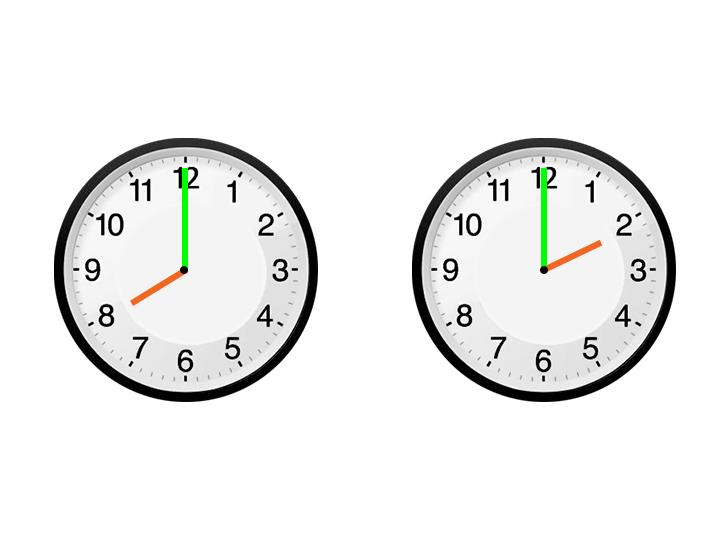 measurement-same-but-diferent_clocks.png