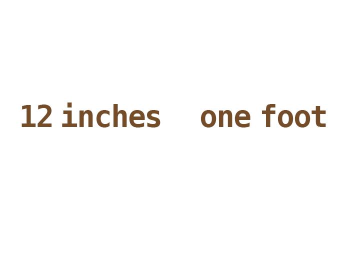 measurement-same-but-diferent_foot.jpg
