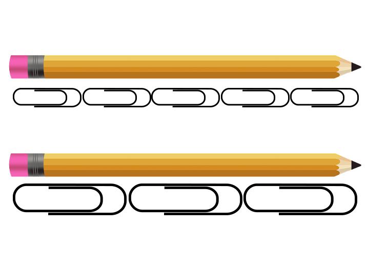 measurement-same-but-diferent_pencils.jpg