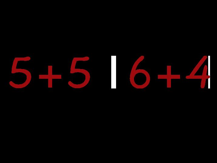addition-subtraction-same-but-diferent-addtoten.png
