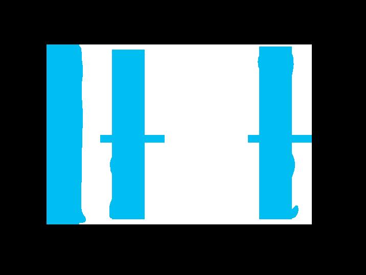 fractions-same-but-diferent-three-halves.png