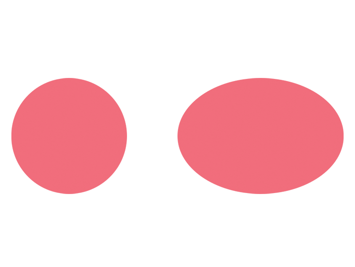 geometry-same-but-different-circle-oval.png