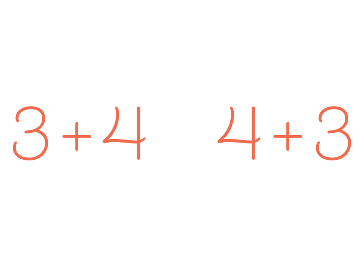 addition-subtraction-same-but-3-plus-4.png