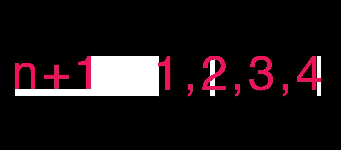 addition-subtraction-same-but-diferent-n-plus-1.png