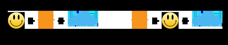 addition-subtraction-same-but-diferent-sun-plus-happy-cloud.png