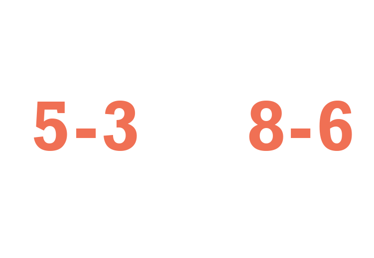 addition-subtraction-same-but-different-2.png
